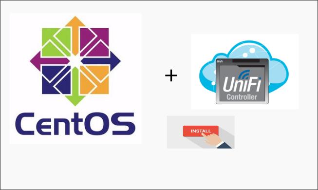 Install Unifi Controller di Centos 7