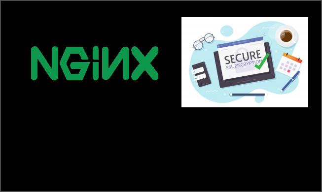 Cara Install SSL di Nginx