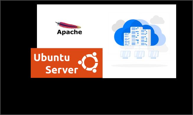 Deploy Apache di Ubuntu